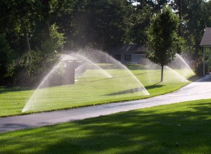 irrigation-file