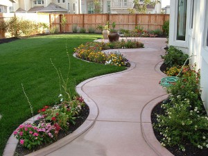 landscaping442108